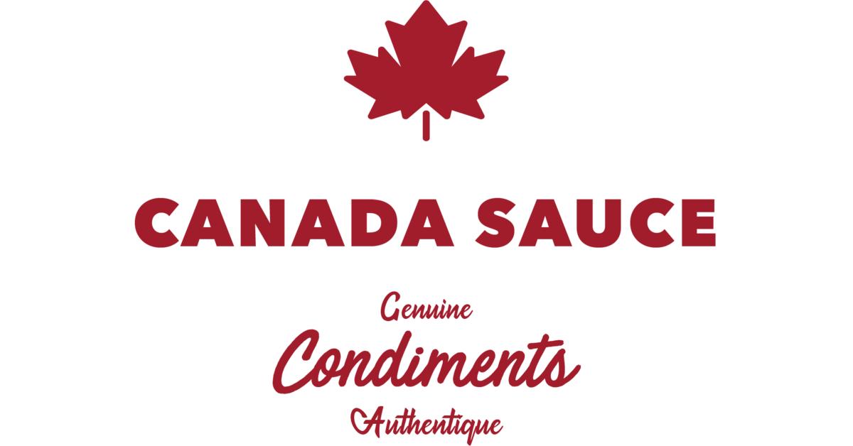 Canada Sauce