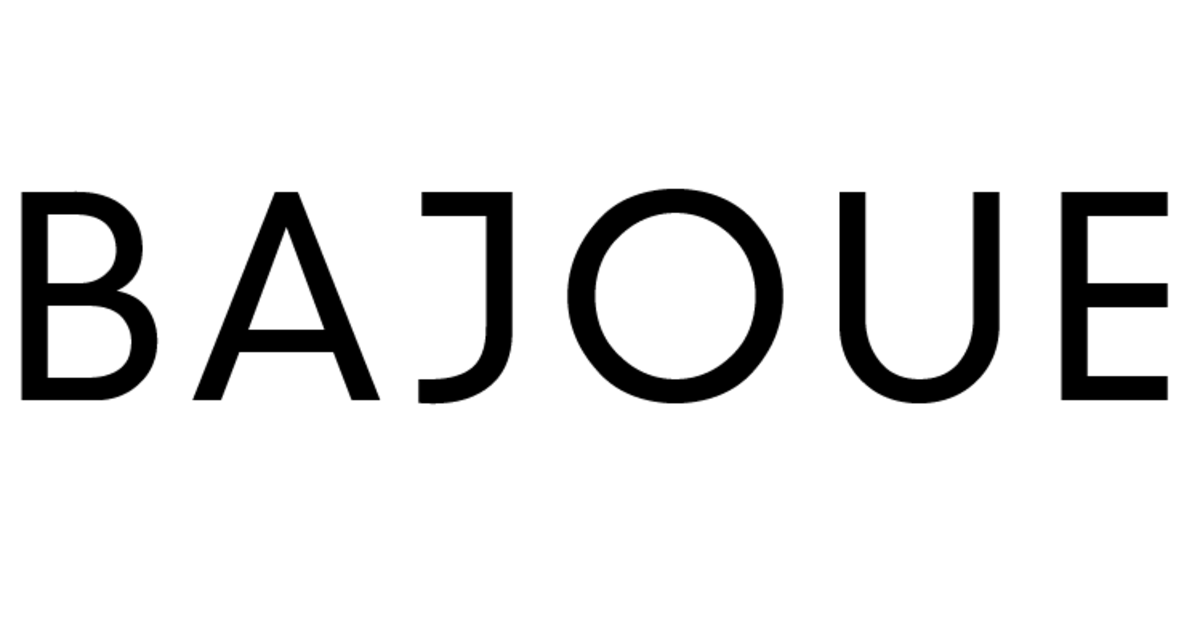 Bajoue