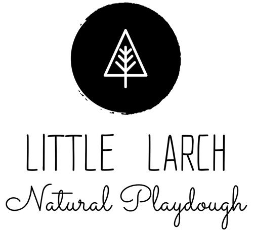 Little Larch