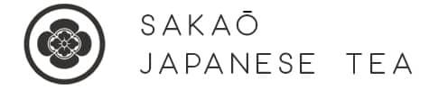 Sakao Japanese Tea