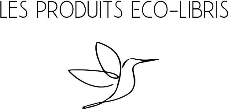 Éco-Libris