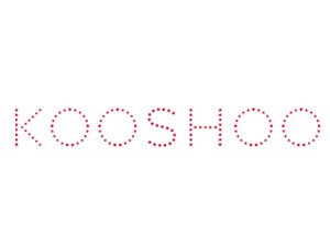Kooshoo