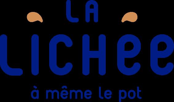 La Lichée